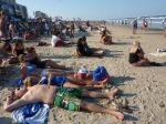 ecsc-2010-beach-2