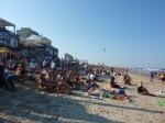 ecsc-2010-beach