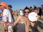 ecsc-2010-chevy-plate-guy