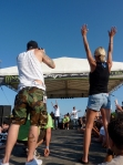 ecsc-2010-saturday-SYG-11